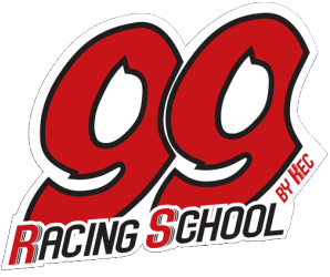 99 Racing School / MS2